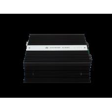 Ampere Audio AA-1200.1 - 1200w Monoblock Amplifier