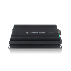 Ampere Audio AA-150.4 - 600w Multi-Channel Amplifier