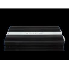 Ampere Audio AA-2000.1 - 2000w Monoblock Amplifier