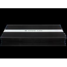 Ampere Audio AA-3800.1 - 3800w Monoblock Amplifier