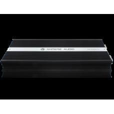 Ampere Audio AA-5000.1 - 5000w Monoblock Amplifier