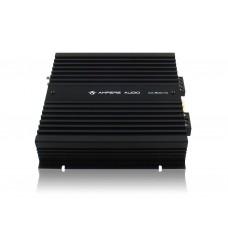 Ampere Audio AA-600.1 | 600w Monoblock Amplifier