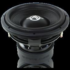 Ampere Audio AA-2.5 | 750w Premium Subwoofer