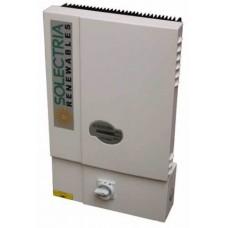 Solectria PVI 3000, 3000 Watt Grid-Tie Inverter