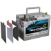 NSB-AGM48 (L3) Battery