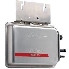 Power-One Aurora MICRO-0.25-I-US, 250 Watt Microinverter