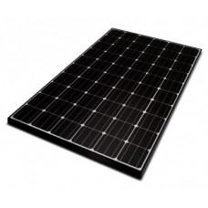 LG Solar Mono X - LG280S1C-B3, 280Watt Solar Panels