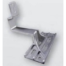 UniRac CreoTecc Front Mount Tile Roof Hook