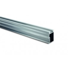 "Renusol VS Mounting Rail 163.5"", 100-Pack"