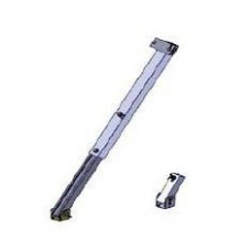 IronRidge Adjustable Tilt Leg,Qty. 1