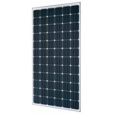 LG Solar LG275S1C-B3, 275 Watt Mono Black MonoX Module