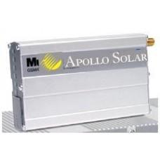 Apollo Solar ACM-1 Cellular Modem