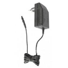Fronius DatCom Power Supply 12VDC