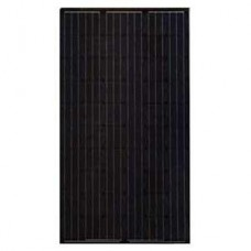 Suniva OPT275-60-4-1BO, 275 Watt Mono Black Solar Panels, Pallet of 25