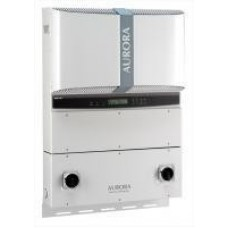 Power-One Aurora PVI-10.1-OUTD-S-208-US 10kW Isolated Inverter