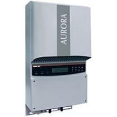 Power-One Aurora 4200 watt Grid tie Inverter, PVI-4.2-OUTD-US