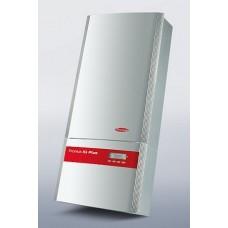 Fronius IG Plus 6.0-1 UNI, 6000 watt Grid Tie Inverter
