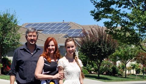 8000 Watt (8kW) DIY Solar Install Kit w/String Inverter