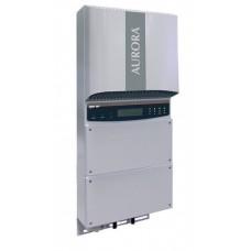Power-One Aurora 5000 watt Grid tie Inverter, PVI-5000-OUTD-US