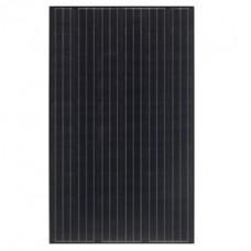 LG Solar Mono X - LG270S1K-B3, 270 Watt Solar Panels, BoB