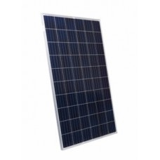 Suntech Power STP255-20/Wd, 255 Watt Solar Panels