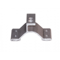 S-5 CorruBracket Mount For Corrugated Metal Roofs
