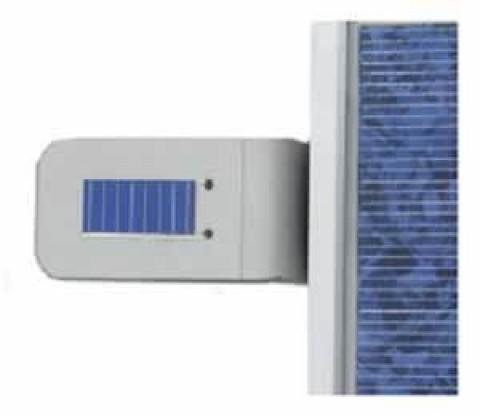 Fronius Irradiance Sensor