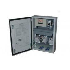 Enphase Energy Line Communication Filter LCF w/ IEMU-02