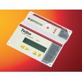Morningstar TriStar Digital Meter, TS-M-2