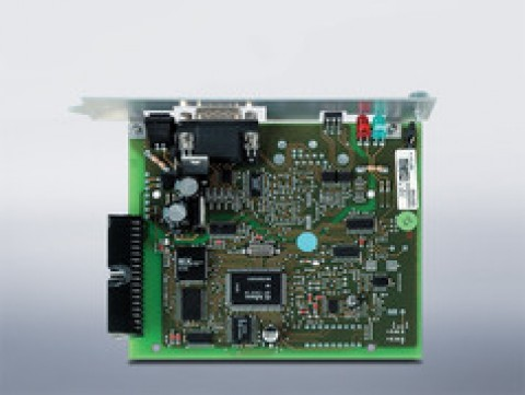 Fronius Interface Card