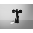 SMA Sunny Sensor Anemometer Wind Speed Sensor