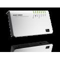 SMA Sunny Webbox w/Bluetooth Datalogger and Control Webbox-BT-20