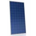 Canadian Solar CS6X-310P, 310 Watt Poly Solar Panel