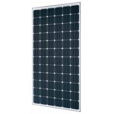 SolarWorld SW 285 Mono, 285 Watt Solar Panel, SoW