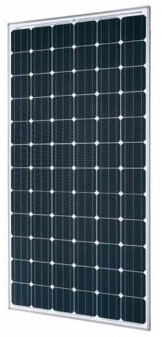 SolarWorld, SW315 MONO XL 315 Watt Mono Clear Solar Panels