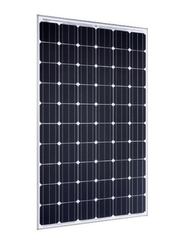SolarWorld SW 260 Mono, 260 Watt Solar Panel