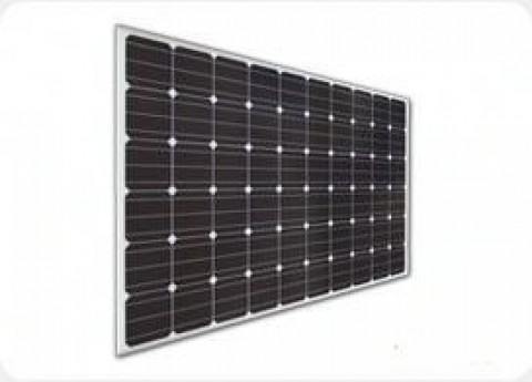 Suniva OPT270-60-4-100, 270 Watt Mono Solar Panel