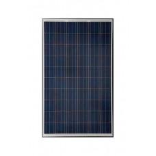 Trina Solar TSM-260PA05A, Watt Solar Panel